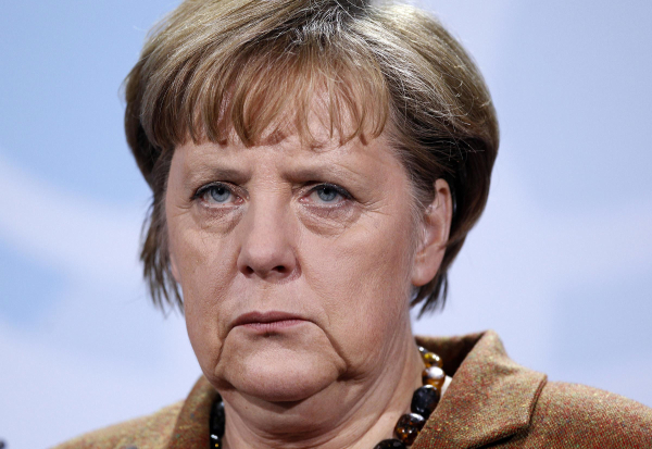 Germania: ennesimo attacco alle libertà sindacali
