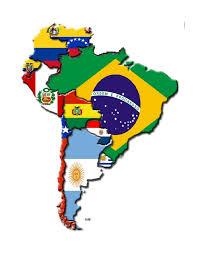 AMERICA LATINA : Frei Betto – L'impasse dei governi progressisti