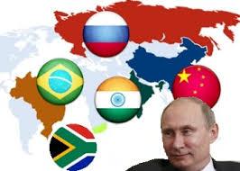La Russia e Occidente: Cento anni o giorni di solitudine