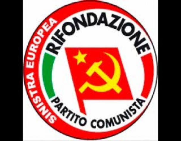 congresso-fds-pistoia-intervento-di-rosalia-billero