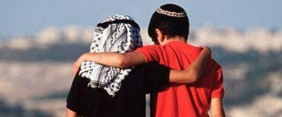 Palestina – Firme storiche per nuovi venti