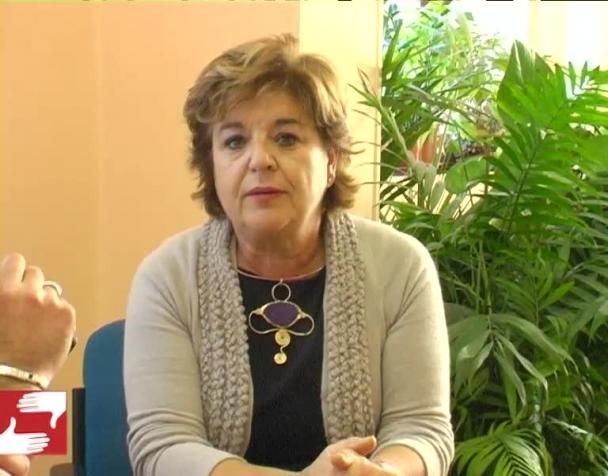 intervista-a-maria-gemma-azuni-sel