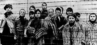 """Arbeit macht frei"": stermini ed alienazioni"