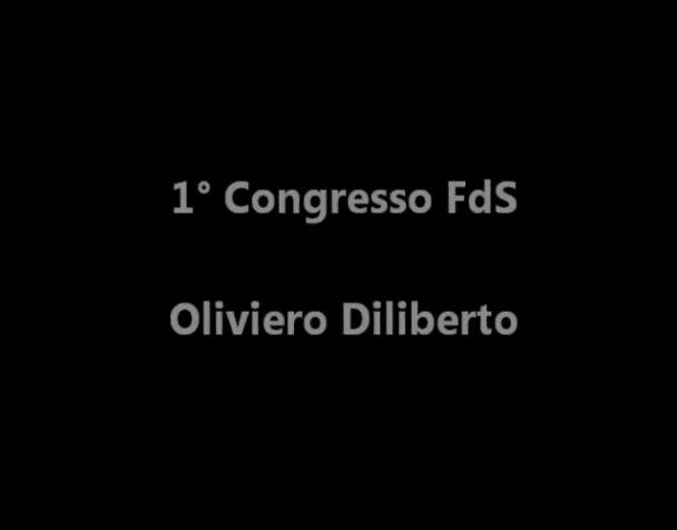 diliberto-al-congresso-fds