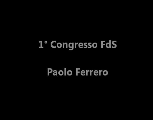 paolo-ferrero-al-congresso-fds