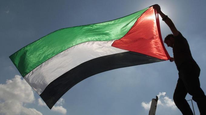 STATO PALESTINA : un voto ambiguo – Serve il coraggio della giustizia