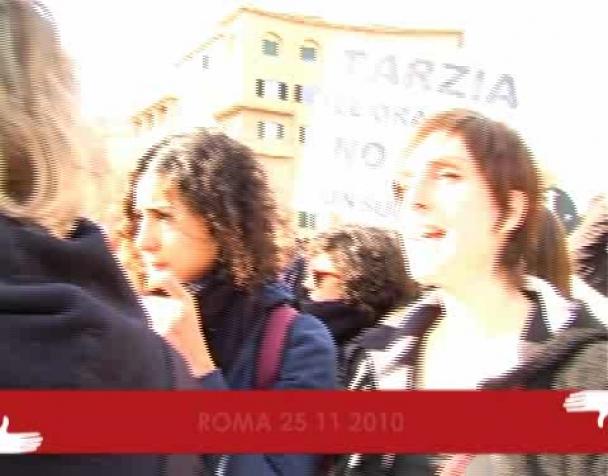 roma-25-11-2010