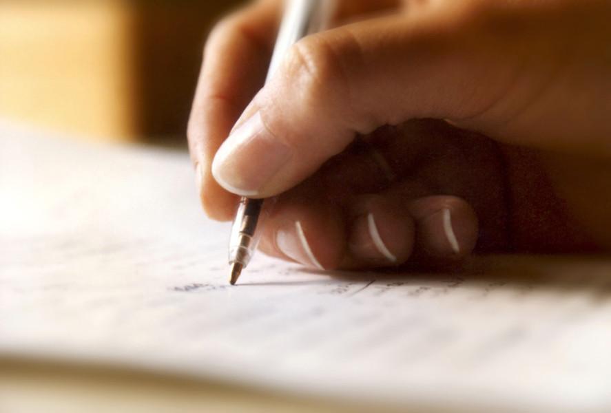 Lettera ai lavoratori dell'Opera Diocesana di Assistenza