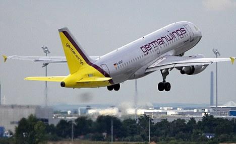Qualche ulteriore riflessione sulla tragedia aerea dell'airbus della Germanwings