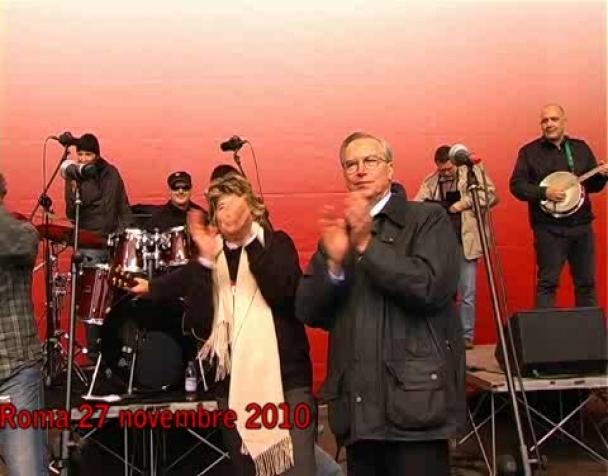 27-11-2010-manifestazione-nazionale-cgil