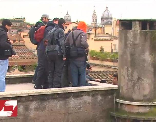 concita-de-gregorio-scuola-e-cultura-sui-tetti