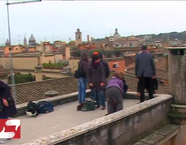 nicola-piovani-scuola-e-cultura-sui-tetti