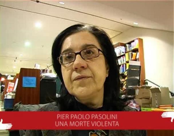 pasolini-una-morte-violenta
