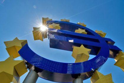 LA FOLLE MIOPIA DELL'UNIONE EUROPEA