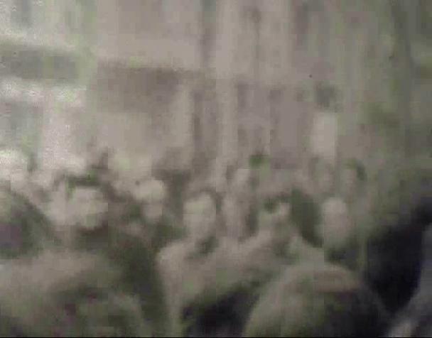 piazza-fontana-12-dicembre-19692010-milano-italy