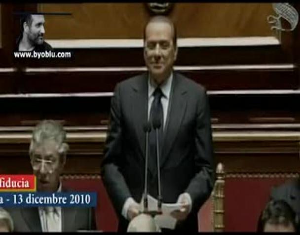 berlusconi-discorso-integrale-al-senato