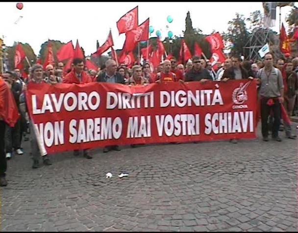 fiom-manifestazione-16-ottobre-2010