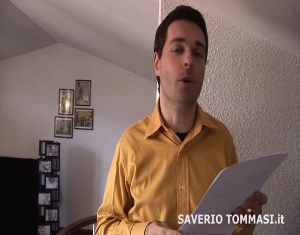 videolettera-a-matteo-renzi-gianni-gianassi-ed-enrico-rossi