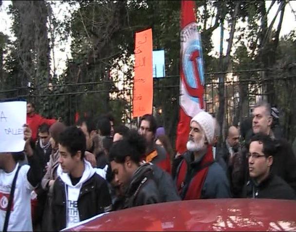 ambasciata-di-tunisia-sit-in-per-la-democrazia