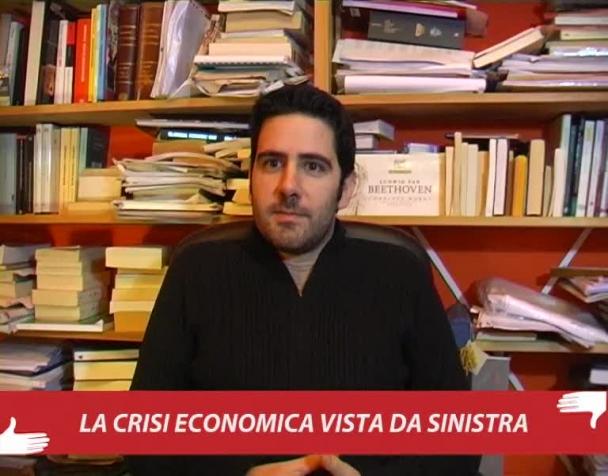 la-crisi-economica-vista-da-sinistra