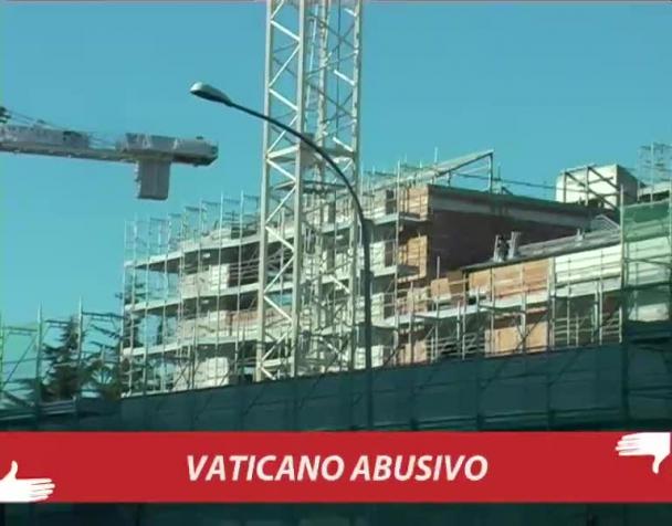 vaticano-abusivo-2