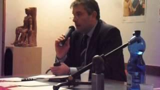 95esimo-della-rivoluzione-dottobre-onorio-rosati-al-centro-culturale-concetto-marchesi