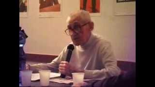 95esimo-della-rivoluzione-dottobre-sergio-ricaldone-al-centro-culturale-concetto-marchesi