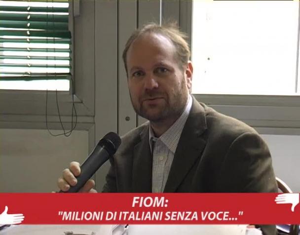 fiom-milioni-di-italiani-senza-voce