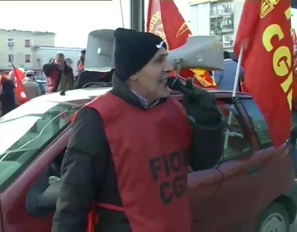 sciopero-generale-fiom-la-piazza