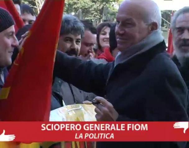 sciopero-generale-fiom-la-politica