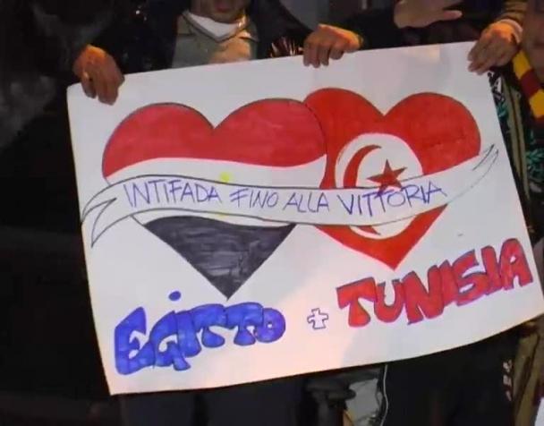 solidarieta-al-popolo-egiziano
