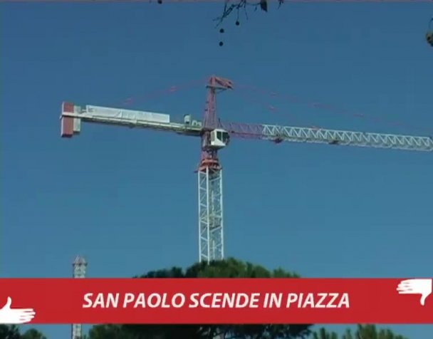san-paolo-scende-in-piazza