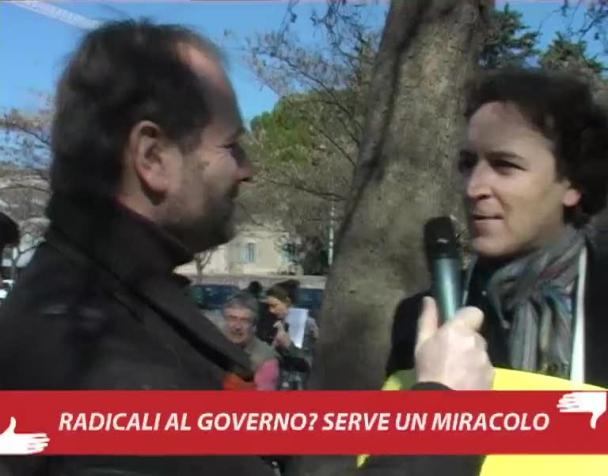 radicali-al-governo-serve-un-miracolo