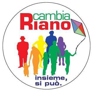 CambiaRiano