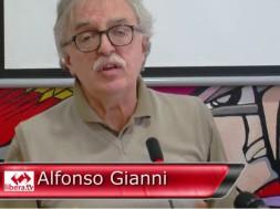 Alfonso Gianni