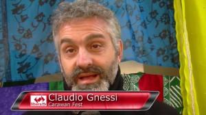 Claudio Gnessi