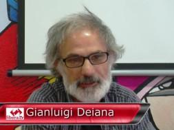 Gianluigi Deiana