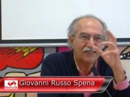 Giovanni Russo Spena
