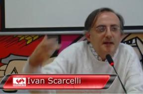 Ivan Scarcelli