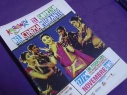 Karawan Fest