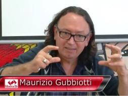 Maurizio Gubiotti
