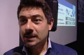 Maurizio Montalto ABC Napoli