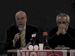 Maurizio Scarpa