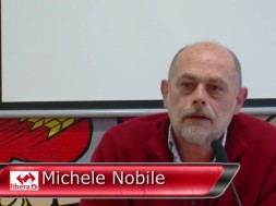 Michele Nobile