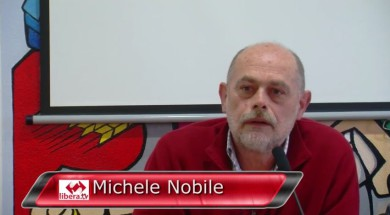 Michele Nobile
