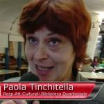 Paola Tinchitella