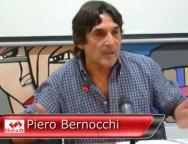 Piero Bernocchi