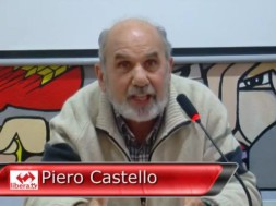 Piero Castello