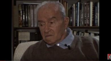 Pietro Ingrao un metalmeccanico