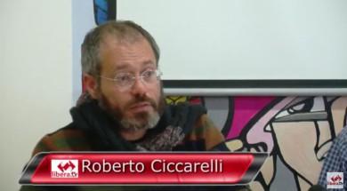 Roberto Ciccarelli